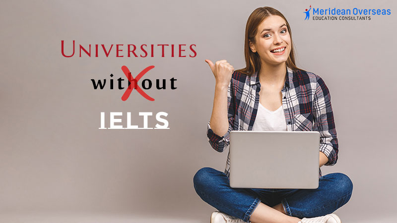 Guidelines for IELTS Coaching