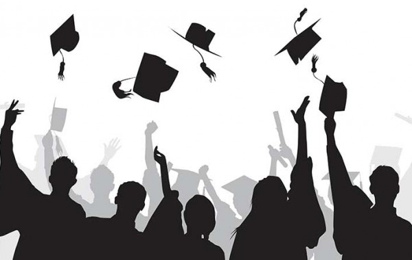 Most Employable Degrees in UK