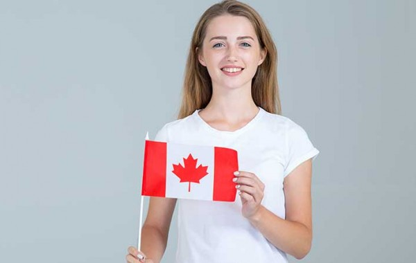 Why Study MBA in Canada
