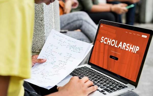 Destination Australia Scholarship for International Students 2021