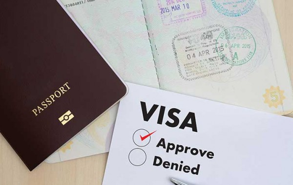 Italy Student Visa Documents, Process, and Declaration of Value