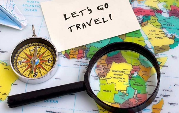 Information Regarding Travelling Requirements from India, Bangladesh and Sri Lanka to Italy